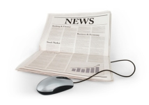 Vols rebre les activitats i notícies de les Biblioteques?