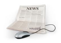 Vols rebre les activitats i notícies de les Biblioteques? Subscriu-te als butlletins
