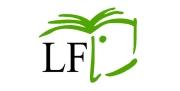 Logo Lectura Fàcil