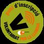 Som Punt del Voluntariat per la llengua (VxL)