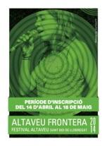 Banner inscripció Frontera 2014