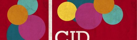 Foto gran logo CID