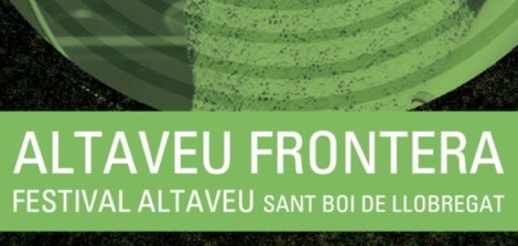 Altaveu Frontera 2014