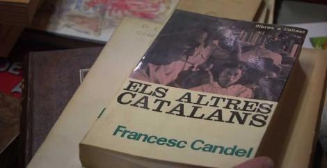 Coberta Altres catalans