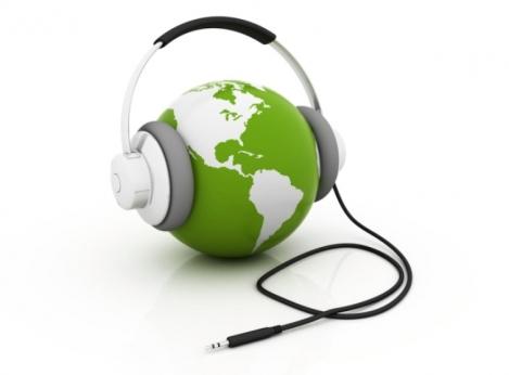 Les Biblioteques de Sant Boi a Spotify