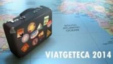 Viatgeteca