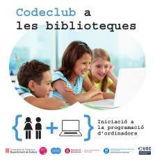 Codeclub_cartell