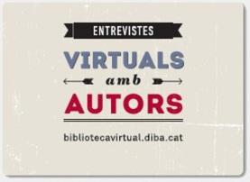 entrevistes virtuals_logo