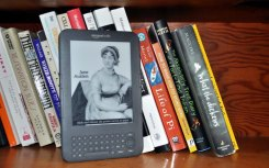 ebook prestatge llibres