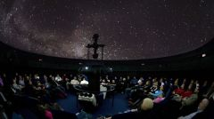 Fotografia Planetari