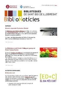 BiblioNoticies desembre_gran