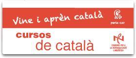banner cursos catala