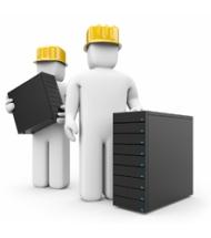 manteniment_informatic