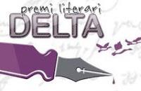 delta2011