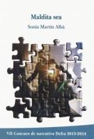 MARTIN ALBA Maldita Sea