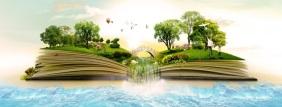 slide-libro-imaginacion