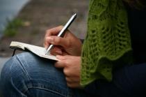 taller escriptura dones