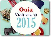 guia viatgeteca 2015