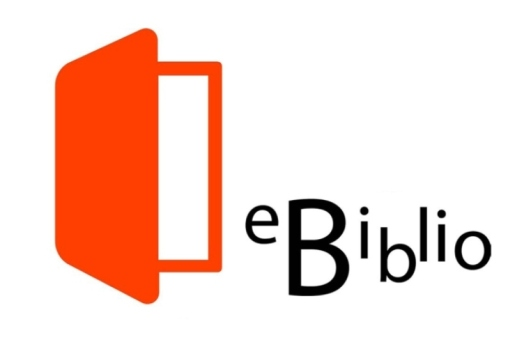https://bibliotequesdesantboi.files.wordpress.com/2015/10/logo-ebiblio.jpg?w=524&h=349