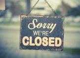 Closed gran