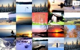 Destino-Finlandia