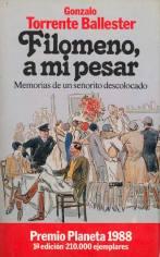 filomeno_a_mi_pesar