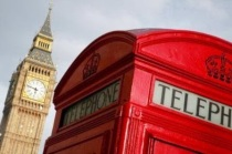 red-telephone-box-big-ben-london-468x311