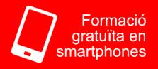 banner-rojo Taller Vodafone
