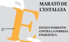 Marató-per-lEstalgia