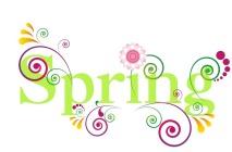 Spring-640958