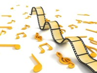 musica-cine