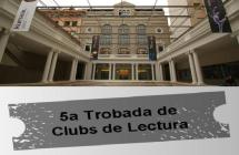 teatre kursaal_tiquet