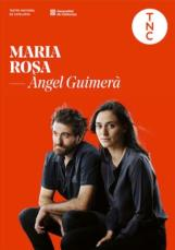 MariaRosa_Cartell
