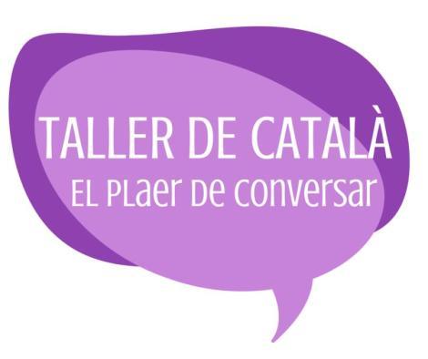 Logo-taller-de-català-2016