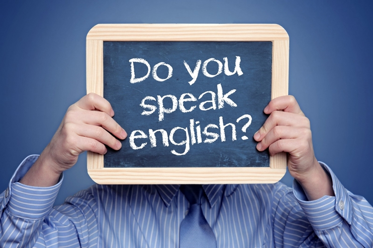 do-you-speak-english gran