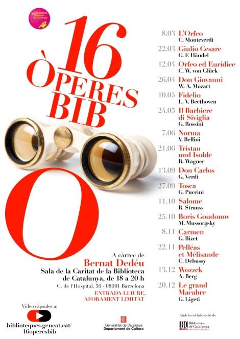 16_operes
