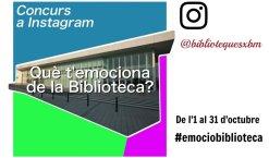 concurs-instagram-web-peq