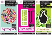 cursos-tic-oct_des_2016