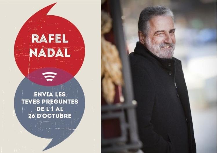 entrevista-rafel-nadal