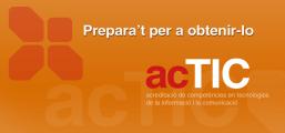 taller-mac-preparat-actic