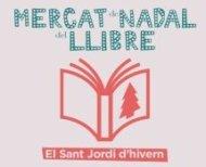 mercat-nadal-llibre-2016_petit