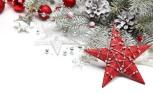 nadal-estrella-vermella