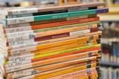 llibres-club-lectura-facil-catala