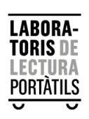 logo_laboratoris_de_lectura_portatils