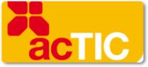 Web acTIC