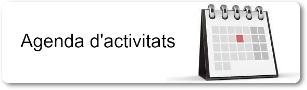 Agenda d'activitats