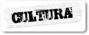 Bloc Departament de Cultura de l'Ajuntament de Sant Boi