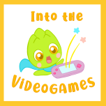 Into the videogames