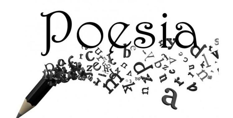 Poesia contra l'adversitat