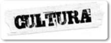 Banner blog del Departament de Cultura de l'Ajuntament de Sant Boi